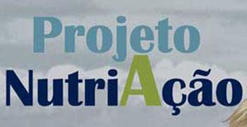 Universidade Lusófona|Projeto NutriAção