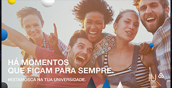 Cartão de Estudante 2018/19 Universidade Lusófona|CGD