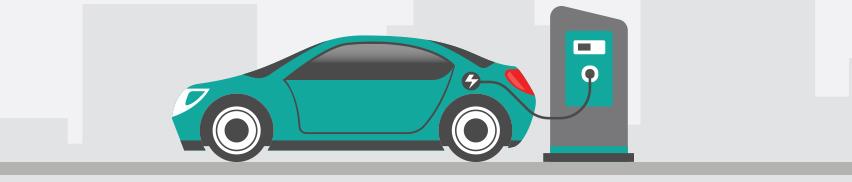 Mobilidade eléctrica|Universidade Lusófona