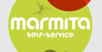 Espaços Self-Service Universidade Lusófona