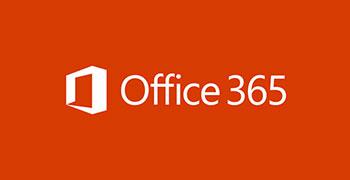 Office 365 Universidade Lusófona